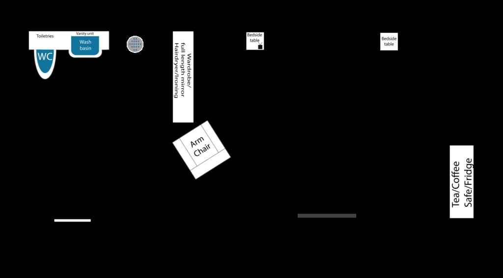 HEMPSTEAD-en-suite-layout