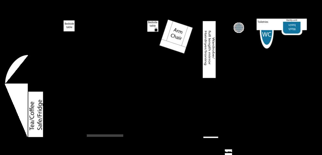 WIDDINGTON-en-suite-layout