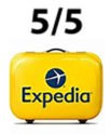 Expedia 5 out of 5 rating | Luxury Bed & breakfast | Luxury hotels | Small hotels | Cambridge hotels | Piglets Boutique B&B