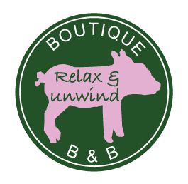Relax & unwind | Luxury Bed & breakfast | B&B | Boutique B&B | | Boutique Hotels | Piglets Boutique B&B