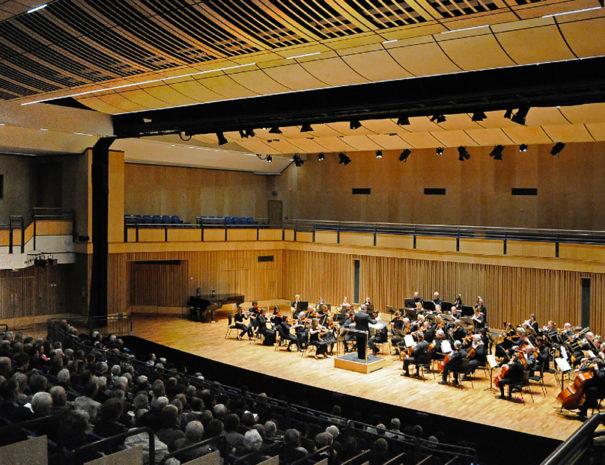 Saffron Hall | Music at Saffron Hall | Stay at Piglets for Saffron Hall concerts | Saffron Hall concert stays at luxury B&B