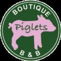 Piglets B&B